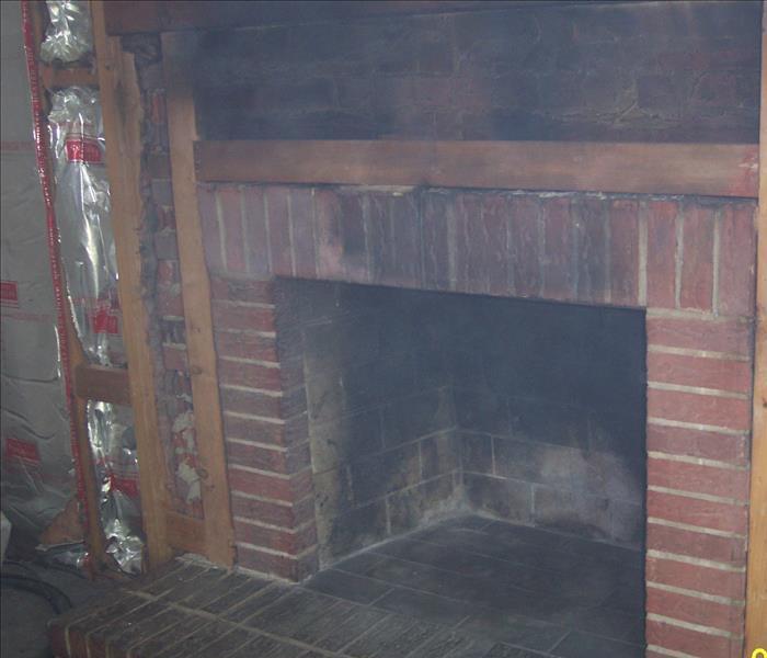Norseman Fireplace Glass Replacement John Beckstead